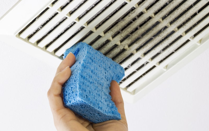 Why Getting Your Air Ducts Cleaned is Important | HVAC in Visalia, CA